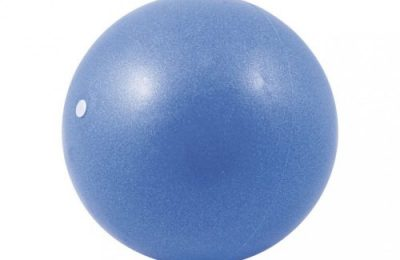 Gimnasztikai labda vásárlása otthoni használatra a Capetan Sport-tól